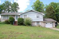 Home for sale: 12 Maple Ln., Fort Oglethorpe, GA 30742