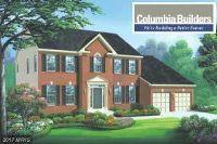 Home for sale: 5450 Wecker Way, Elkridge, MD 21075