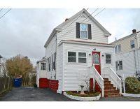 Home for sale: 42 Maitland St., Fairhaven, MA 02719