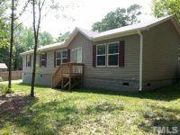 Home for sale: 112 Litton St., Apex, NC 27502