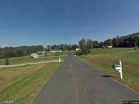 Home for sale: Sam Bailes, Smyrna, SC 29743