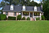Home for sale: 384 Windemere Dr., Jackson, TN 38305
