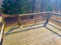 Home for sale: 3917 Long Run Rd., Mammoth Spring, AR 72554