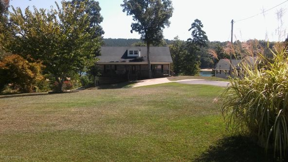 157 Lynnwood, Arley, AL 35541 Photo 3