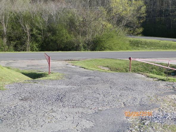 2030 Horse Creek Blvd., Dora, AL 35062 Photo 3