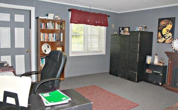 805 Spurgeon Rd., Russellville, AL 35654 Photo 7
