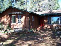 Home for sale: 29528 Italian Bar Rd., Twain Harte, CA 95383