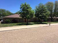 Home for sale: 114 Mimosa, Hereford, TX 79045