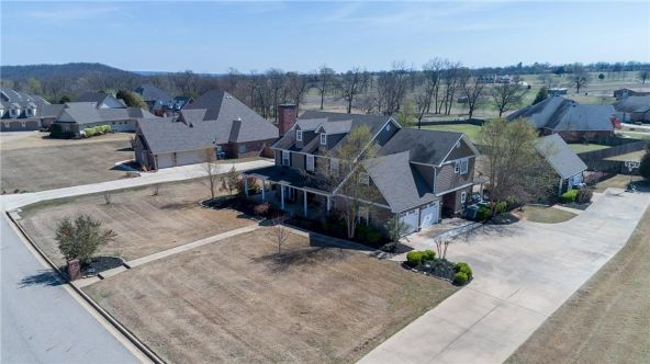 6900 Hunter Crossing Dr., Fort Smith, AR 72916 Photo 3