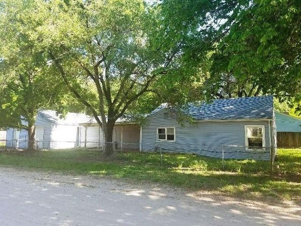 354 N. Tracy St., Wichita, KS 67212 Photo 1