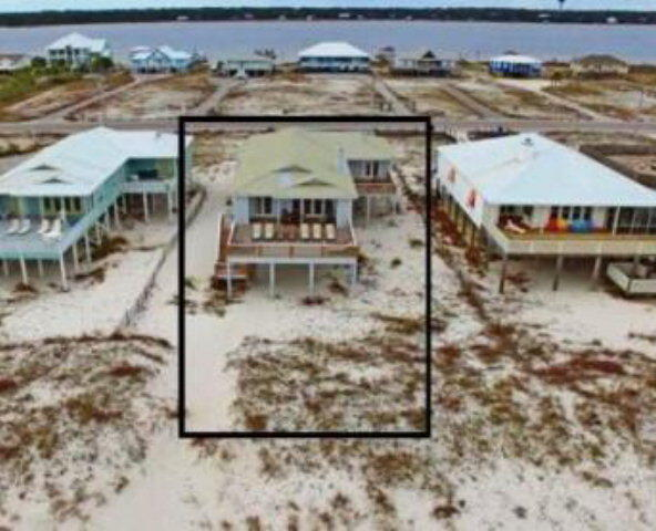 2797 Beach Blvd., Gulf Shores, AL 36542 Photo 46