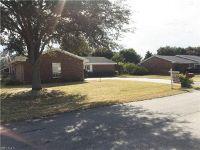 Home for sale: 312 W. Avenida del Rio, Clewiston, FL 33440