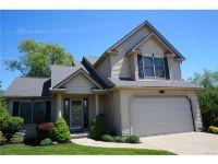 Home for sale: 8 Lena Ct., West Seneca, NY 14224