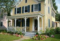 Home for sale: 84 E. Market, Rhinebeck, NY 12572