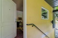 Home for sale: 1120 N.E. Schuyler St., Unit 104, Portland, OR 97212