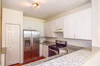 Home for sale: 2552 Golf Ridge Cir., Naperville, IL 60563