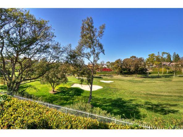 3 Lochmoor Ln., Newport Beach, CA 92660 Photo 19