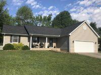 Home for sale: 2207 Hillcrest Avenue, Metropolis, IL 62960