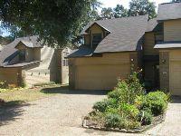 Home for sale: 5646 S. Lakeshore Dr. # 26, Shreveport, LA 71119