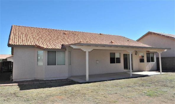 7720 S. Freshwater Pearl, Tucson, AZ 85747 Photo 2