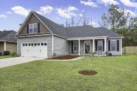 Home for sale: 2032 Lapham Dr., Leland, NC 28451