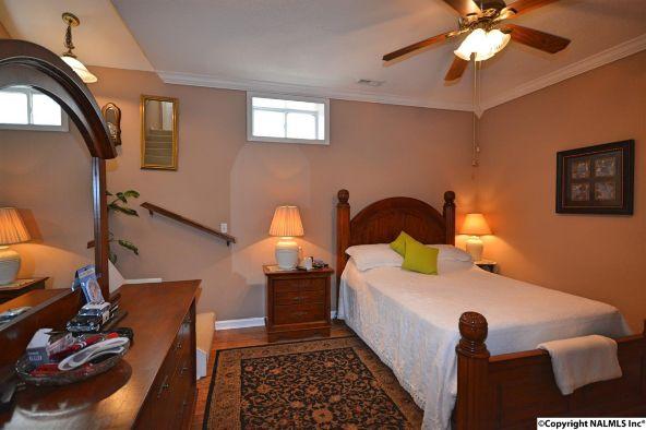 609 Chilcotin Rd., Langston, AL 35755 Photo 28