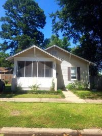 Home for sale: 1012 N. 5th St., Monroe, LA 71201