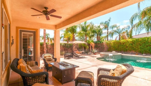 48841 Via Estacio, Indio, CA 92201 Photo 6