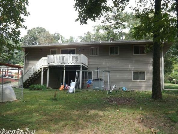 2 Cisco Cir., Cherokee Village, AR 72529 Photo 18