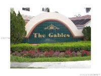 Home for sale: 83 Gables Blvd., Weston, FL 33326