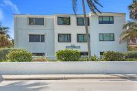 Home for sale: 250 S. Ocean Blvd. Unit 264, Delray Beach, FL 33483