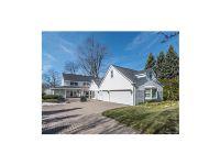 Home for sale: 3141 Interlaken St., West Bloomfield, MI 48323