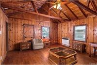 Home for sale: Mojave River Rd., Crestline, CA 92322
