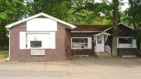Home for sale: L6 N. Church St., Hazleton, PA 18202