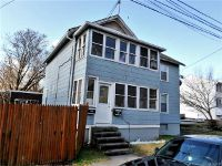 Home for sale: 48 Pine St., Meriden, CT 06451