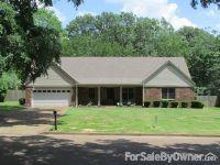 Home for sale: 1716 Oak Hill Rd., Germantown, TN 38138