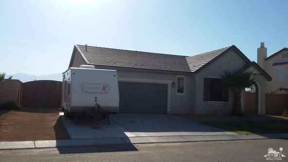 37265 Melbourne St., Indio, CA 92203 Photo 3