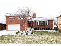 Home for sale: 141 South Poplar Avenue, Elmhurst, IL 60126