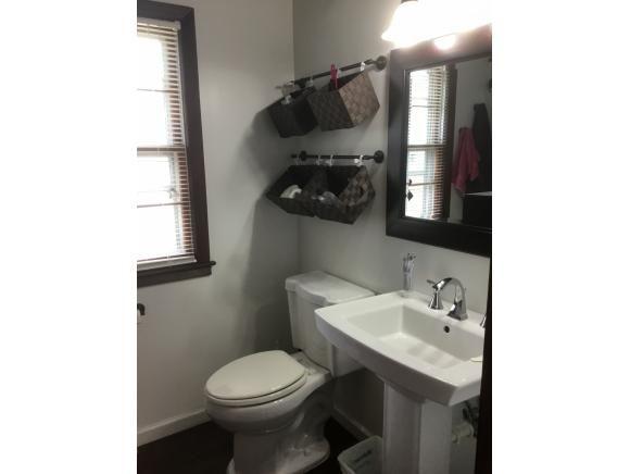 422 N. Ashland Ave., Green Bay, WI 54303 Photo 14