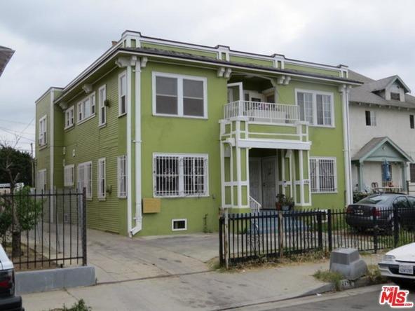 2254 W. 15th St., Los Angeles, CA 90006 Photo 1
