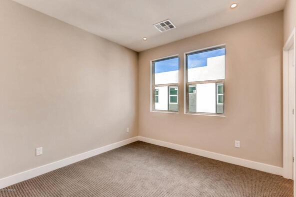 820 N. 8th Avenue, Phoenix, AZ 85007 Photo 79
