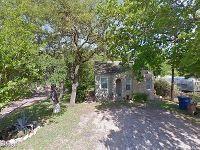 Home for sale: Clawson, Austin, TX 78704