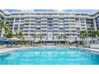 Home for sale: 800 West Ave. # 626, Miami Beach, FL 33139
