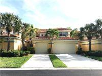 Home for sale: 10831 Crooked River Rd. 102, Estero, FL 34135