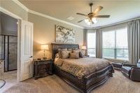 Home for sale: 601 Logans Way Dr., Prosper, TX 75078