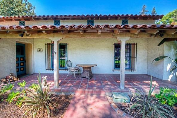 5455 E. Ln. Avenue, Fresno, CA 93727 Photo 9