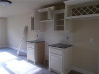 Home for sale: 1070 Washburn, Pea Ridge, AR 72751