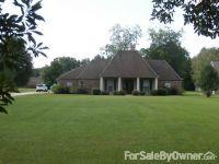 Home for sale: 38460 Babin Rd., Gonzales, LA 70737