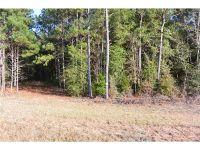 Home for sale: 0 Dallas Mill Rd., Greenville, GA 30222