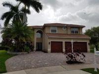 Home for sale: 12570 Yardley Dr., Boca Raton, FL 33428